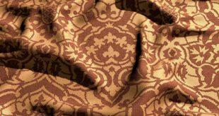 پارچه روسری عمده